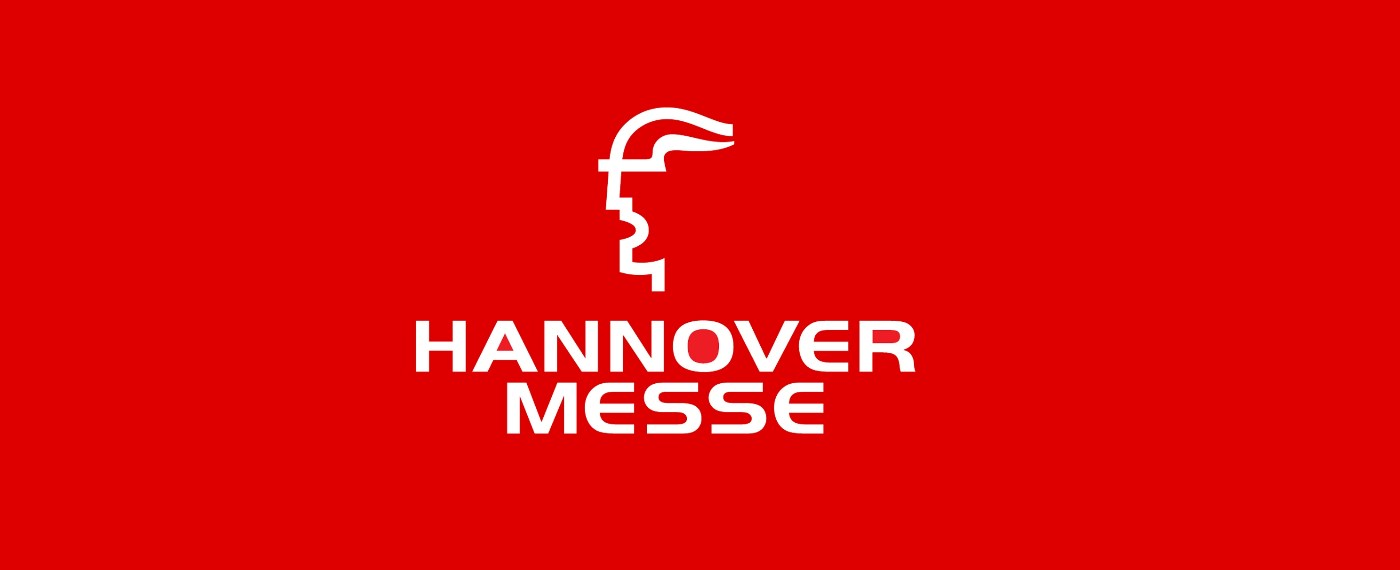 HANNOVER MESSE 2018, 23. - 27. April